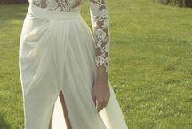 Elise'wedding