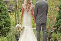 Wedding Raque