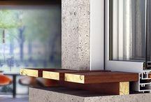 Scorrevoli in alluminio minimal Supreme / Sistemi Supreme è la nuova gamma di telai a battente e scorrevoli Alumil: il top estetica e le funzionalità eccellenti dei telai danno enfasi all'elevato isolamento termico e all'alta sicurezza.