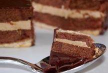 relleno para tortas