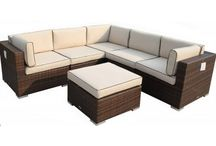 Rattan Garden Sofas / Rattan Direct's range of outdoor sofa sets. We are a leading supplier of rattan garden furniture in the UK, and boast a wide range of outdoor garden furniture sets, including garden tables and chairs, outdoor rattan sofa sets and outdoor patio furniture to suit all homes.