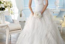Braut Kleid Favoriten
