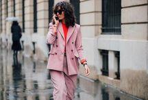 BAS fashion // AW17