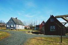 https://www.elblogdeviajes.com/wp-content/uploads/2018/04/mejor-epoca-viajar-islandia-300x201.jpg ¿Cuál es la mejor época para viajar a Islandia?