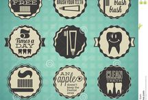 VINTAGE LABELS...and more