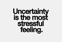 How I feel sometimes!
