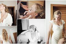 Peluquería en Hotel Los Monteros / En Los Monteros Hotel & Spa encontrarás nuestra peluquería para acudir perfecta a las cenas de gala y bodas en Marbella. / by Hotel Los Monteros Spa & Golf Resort 5* GL