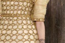 &fashion / by Melanie Arakaki