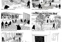 Architecture Storyboard