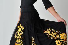 dress ideas