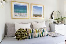 Craft Room/Guest Bedroom