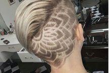 Hiustatskat