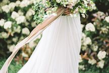 WEDDING FLORAL / Floral