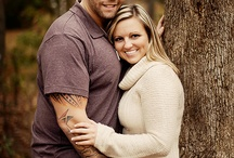 Photog Couples