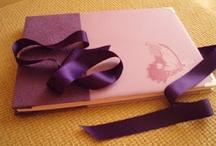 My Wish Books / by Nena