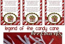 """Christmas"" time crafti-stuff"