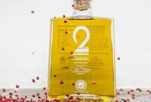 Olivenöl Kreta Peza g.U.