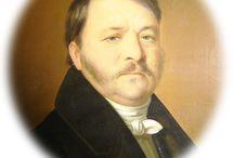 Mayerffy Xavér Ferenc