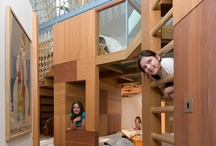 kids_rooms