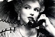 Phone Home - Ring Hjem - Hei, Hei