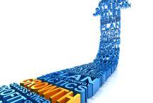 EBA - Restructurations / Clients & Products portfolio review - Re-prototypage et consolidation business model - Restructuration d'activités - Consolidation d'équipes - Sécurisation de croissance