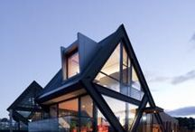 Australian Epic Accommodations