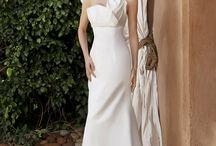 Robe de mariée 2014 / Découvrez les collections de robes de mariée 2014