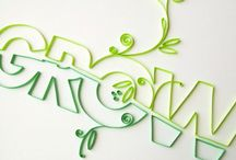 DIY Decor & Crafts / Everything from decorations, to physical activities