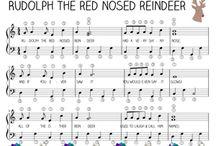 Rudolf-dal