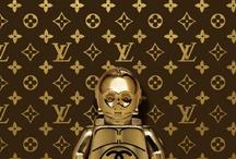 ...branding... / by Alicia Mia Reyes