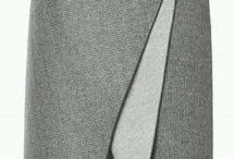 moda costura