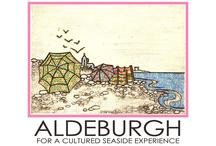 Aldeburgh Attire / Stay on teen this summer when you visit Aldeburgh, Suffolk.