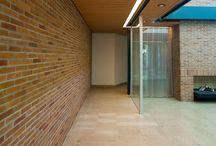 Biennale Venezia Architettura 2014 Parte Terza