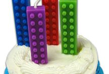 LEGO Party Ideas / There's nothing like a LEGO themed birthday party to celebrate a child's birthday.  Your son or daughter will love these LEGO party favors, LEGO invitations and LEGO party supplies.  All the decorations and accessories you need to have a great party.  Need some birthday gift ideas for a LEGO fan?  You'll find plenty of great ideas here.