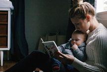 Children / the little pleasures of life