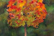 b van boom