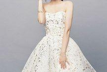 Lee Young Eun   Yi Yeon Un