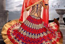 Lehenga Collection / Lehengas, bridal lehenga ,designer lehenga, wedding lehenga, buy Lehenga online, fashionumang.com