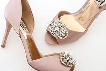 zapatillas bonitas