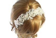 my etsy store for brides  / You can find on my etsy store bridal hair accessories, bridesmaid gifts, flower girls hair accessories and some other hair accessories. visit my store https://www.etsy.com/shop/SULTANHAIR?ref=si_shop
