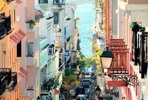 Travel:Puerto Rico