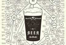 Beer / by Carie McKinney