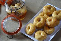 recette tunisienne