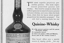 Medicinal Whisky