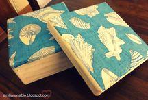 Decoupage, Handmade Things, Artesanato