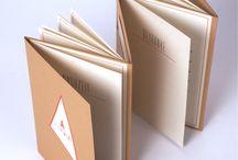 Buch-Binden