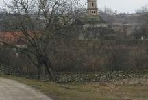 Biserica Densus