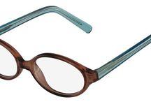 Gafas graduadas para niños / Presentación de todos los modelos de gafas de Mas Visión de la colección Junior.