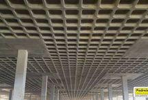 Architecture - Structure