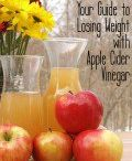 Weight watchers diet